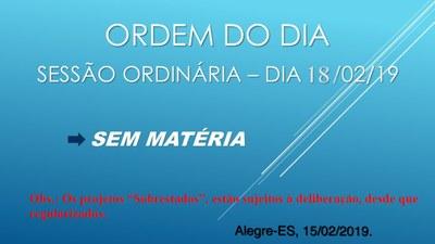 511AF026-828B-443C-A41F-E418E5C80C2F.jpeg