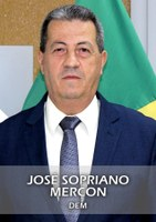 Foto do Guimarães Rosa