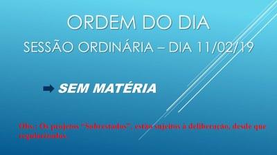 ORDEM DO DIA.jpg