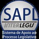 Sistema de Apoio ao Processo Legislativo (SAPL) da Câmara Municipal de Alegre (CMA)