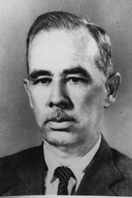 Adílio Bitencourt Carvalho (1961 - 1963)