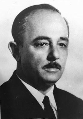 Brancildes de Paiva Barcelos (1955-1957; 1958-1959; 1963-1964; 1965-1967)