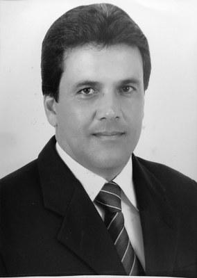 Carlos Renato Viana (2007 - 2008)