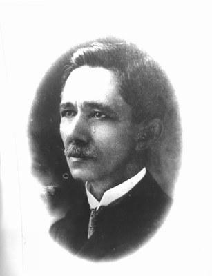 Dulcino Pinheiro (1921 - 1923)