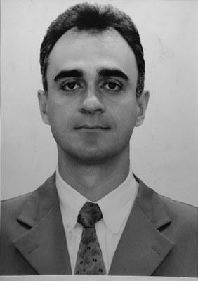 Elion Vargas Teixeira (2005 - 2006)