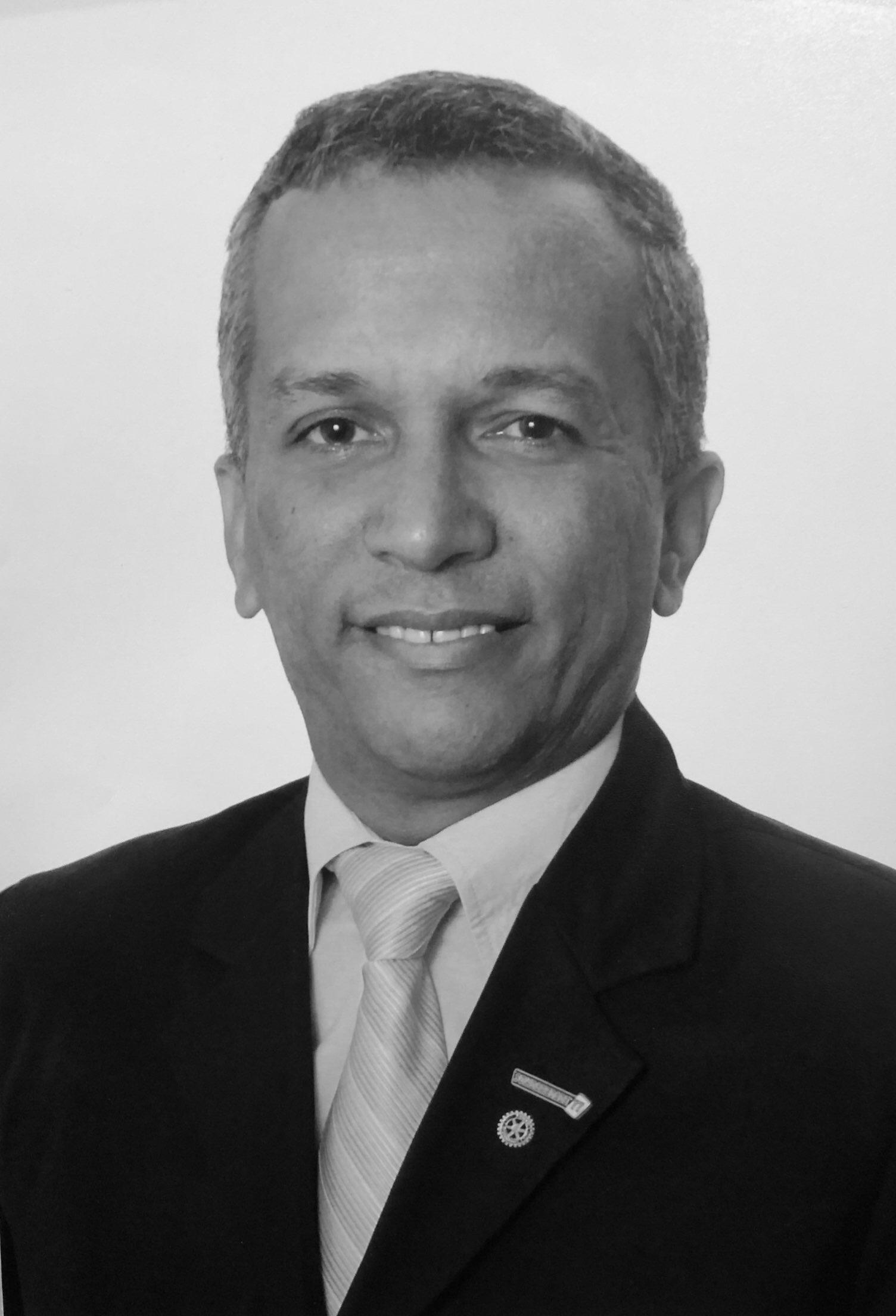 Emerson Gomes Alves (2017 - 2018)