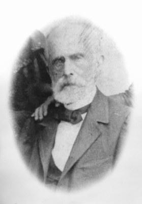 Vicente Ferreira de Paiva (06/01/1891 - 23/03; 23/05/1894 - 23/05/1895