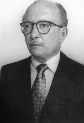 Lastênio Nascimento Costa (1997 - 1998)