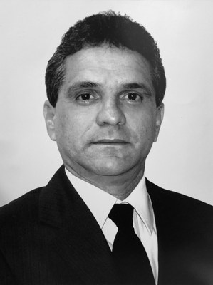 Mário Cézar Machado (2009 - 2010)