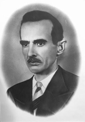 Sebastião Monteiro da Gama ( 1911-1916; 1919-1921; 1925-1929)